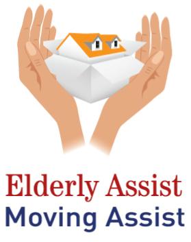 Elderly Assist